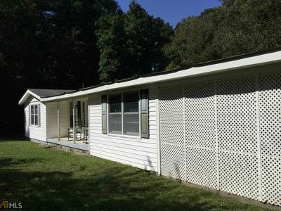 135 BRENTWOOD RD, Tyrone, GA 30290 - Photo 1