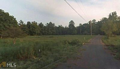 0 STEWART RD, Graysville, TN 37338 - Photo 1