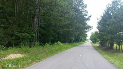 0 DUPREE RD, Summerville, GA 30747 - Photo 2