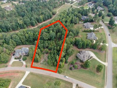 103 FOREST OVERLOOK DR # B61, Forsyth, GA 31029 - Photo 1
