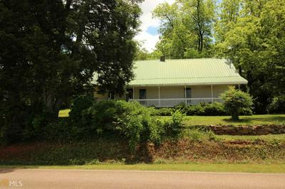2050 MCFARLIN BRIDGE RD, Carnesville, GA 30521 - Photo 1