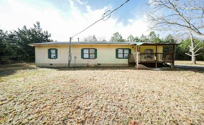 909 HORACE REED RD, Danielsville, GA 30633 - Photo 2