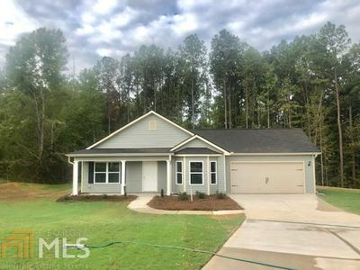 410 HEATH DRIVE 24, Thomaston, GA 30286 - Photo 2