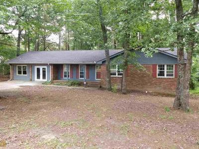 1802 DRIFTWOOD PL, Snellville, GA 30078 - Photo 1