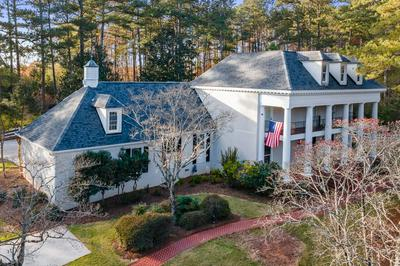 9350 COLEMAN RD, Roswell, GA 30075 - Photo 2