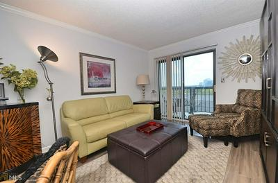 795 HAMMOND DR APT 1005, Sandy Springs, GA 30328 - Photo 2