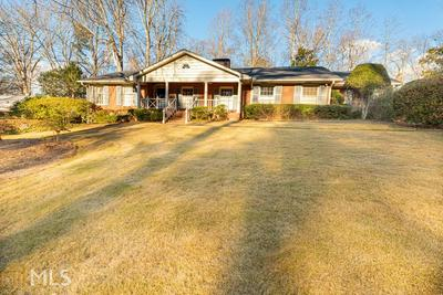 1380 COUNCIL BLUFF DR NE, Atlanta, GA 30345 - Photo 2