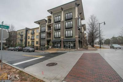 5300 PEACHTREE RD UNIT 2202, Atlanta, GA 30341 - Photo 1
