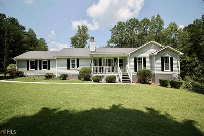 2144 BROWNLEE RD, Jackson, GA 30233 - Photo 1