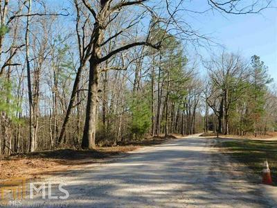 262/276 MELSON RD, Hogansville, GA 30230 - Photo 1