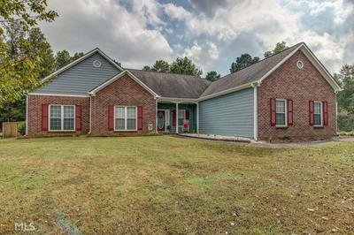 252 GARDEN WALK WAY, Loganville, GA 30052 - Photo 1