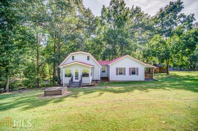 1138 UPPER SWEETWATER TRL SE, White, GA 30184 - Photo 2