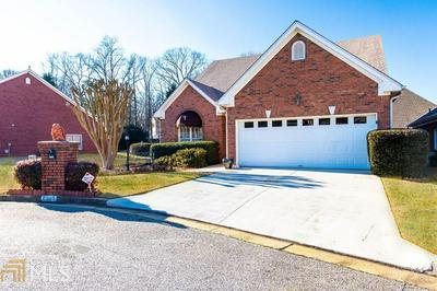 2255 STOCKTON WALK LN, Snellville, GA 30078 - Photo 1