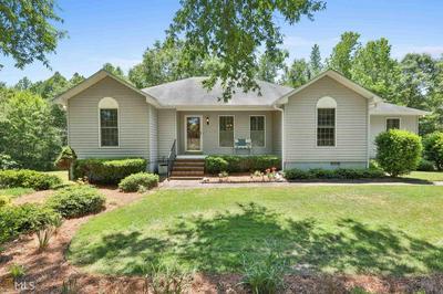 4080 IMLAC RD, Woodbury, GA 30293 - Photo 1