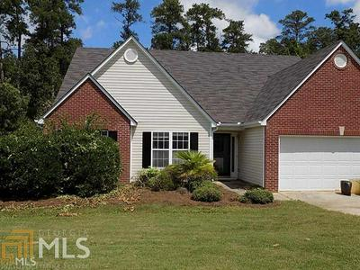 649 STONECREST DR, Loganville, GA 30052 - Photo 2