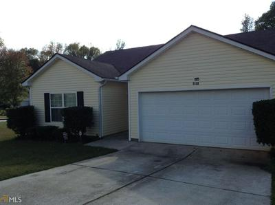 401 BRIDGEPORT PL, Monroe, GA 30655 - Photo 1