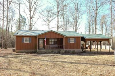 859 FINCHER RD, Moreland, GA 30259 - Photo 1