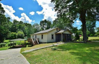 3520 POPLAR SPRINGS RD, Gainesville, GA 30507 - Photo 2