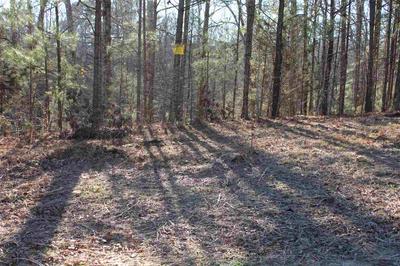 1026 COUNTRY LN, Loganville, GA 30052 - Photo 1