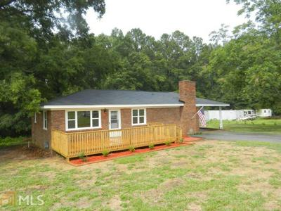 233 MCCRARY RD, Molena, GA 30258 - Photo 2
