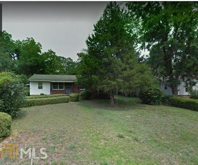 622 MARSHALL ST, Thomasville, GA 31792 - Photo 1