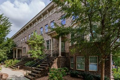 1220 VIRGINIA CT NE, Atlanta, GA 30306 - Photo 1