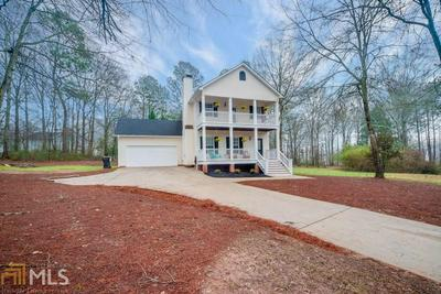 122 BEECH CT, SENOIA, GA 30276 - Photo 2