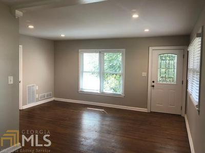 2977 LOOKOUT PL NE, Atlanta, GA 30305 - Photo 2