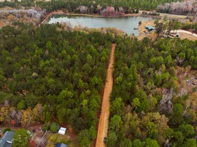 0 MILES ST TY STOKES RD, Cochran, GA 31014 - Photo 1