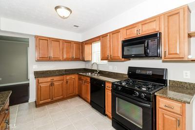 1390 ANDREW CT, Lawrenceville, GA 30043 - Photo 2