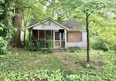2474 BAKER RD NW, Atlanta, GA 30318 - Photo 2