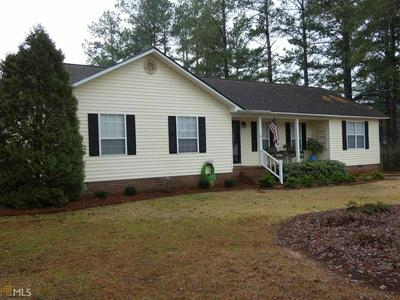 751 MCINTYRE ST, Sandersville, GA 31082 - Photo 1