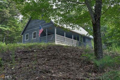 10475 WARWOMAN RD, Clayton, GA 30525 - Photo 1