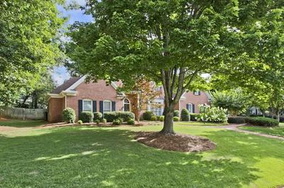 4115 TWIN LEAF CT, Marietta, GA 30062 - Photo 2