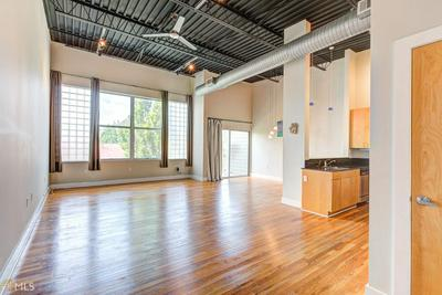 15 WADDELL ST NE STE 303, Atlanta, GA 30307 - Photo 1