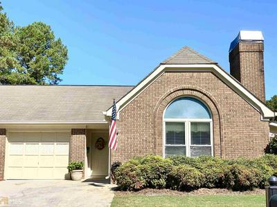 290 JEFF DAVIS PL, Fayetteville, GA 30214 - Photo 1