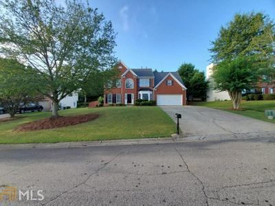 1861 ANMORE XING NW, Kennesaw, GA 30152 - Photo 1
