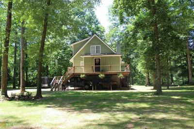 13081 GA HIGHWAY 87, Juliette, GA 31046 - Photo 2