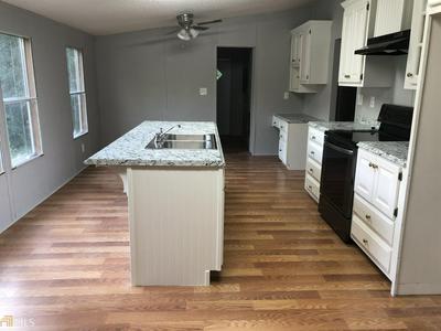 181 HARRIETT LN, Whitesburg, GA 30185 - Photo 2