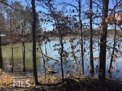 7113 SPRING VALLEY RD, Murrayville, GA 30564 - Photo 2