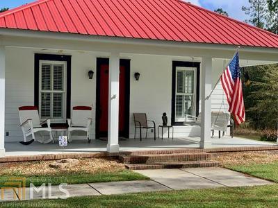 1864 BELL LINE RD, Eastman, GA 31023 - Photo 2