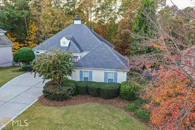 612 REDWOOD LN, Canton, GA 30114 - Photo 2