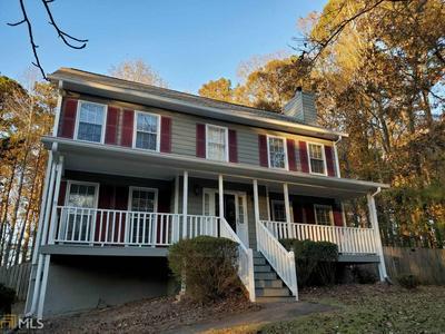 230 RIDGEMONT DR, Fayetteville, GA 30215 - Photo 1