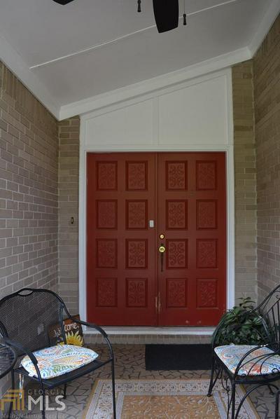 422 SALLY ANN CIR, BOWDON, GA 30108 - Photo 2