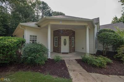100 AUTUMN GLEN CIR, Fayetteville, GA 30215 - Photo 2