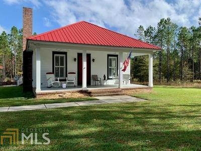 1864 BELL LINE RD, Eastman, GA 31023 - Photo 1