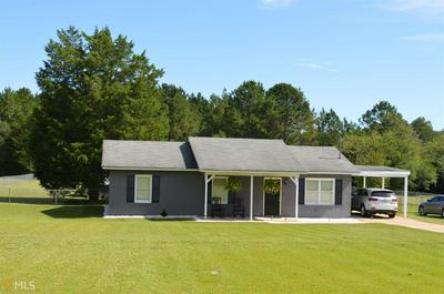 165 MOUNT ZION CHURCH RD, LaGrange, GA 30241 - Photo 1