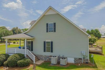 1459 CROMERS BRIDGE RD, Royston, GA 30662 - Photo 2