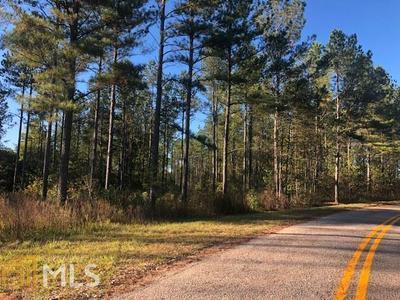 0 GRAY RD, Roopville, GA 30170 - Photo 1