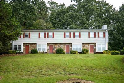 2961 SPRUCE CIR, Snellville, GA 30078 - Photo 1